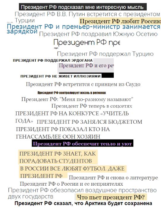 kremlebot-president-rf