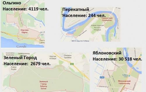 kremlebots-localisation
