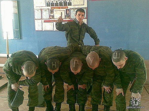 russkoe-muzhchina-viebal-zhenshinu-pered-rabotoy