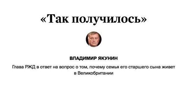 ржд-владимир-Якунин-1963962