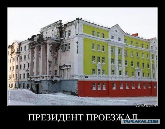 садик-песочница-1566099