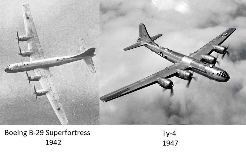 сквозь-время-фэндомы-длиннопост-1944453