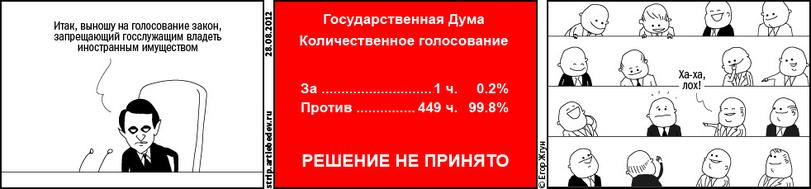 стрипы-политота-artlebedev-жгун-330978