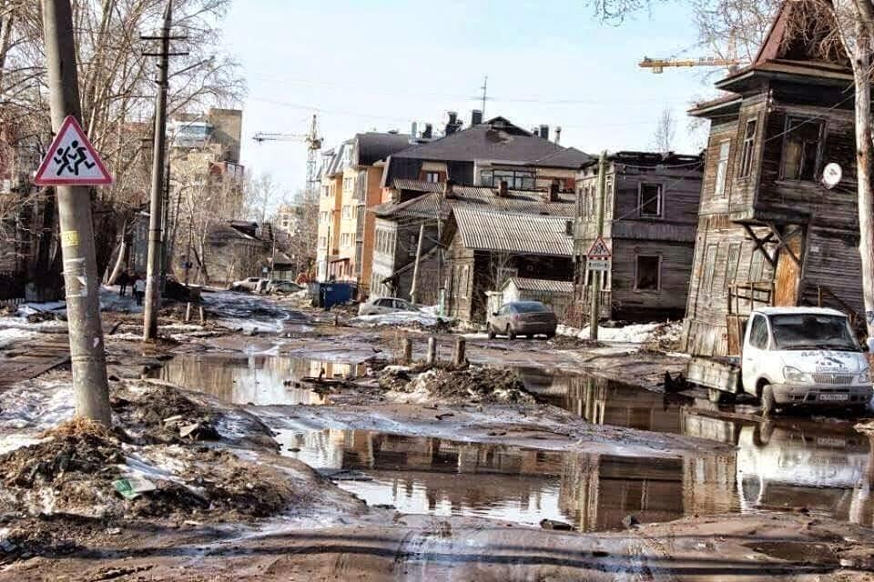 """""""Лично мне - что эта вода есть, что нет. Слава Богу, Путин нас не бросил"""", - жительница северного Крыма - Цензор.НЕТ 5432"""