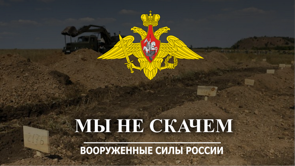 1408784743-8054df66e6ef554cd00fafaee2425e1e