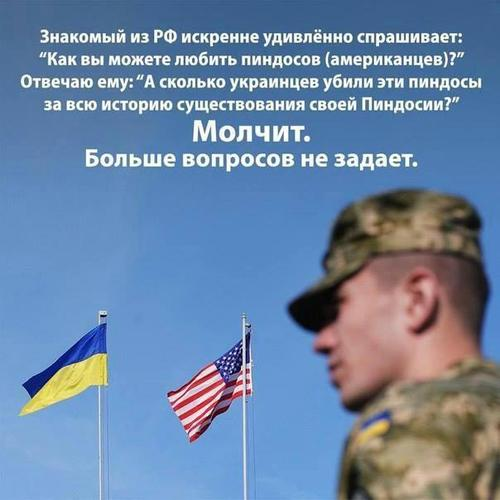 1435817521-1c64b8bc57617c34add886bc6fb391ff