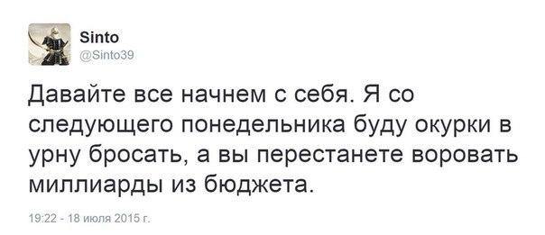 _QE6VlrcPdo (1)