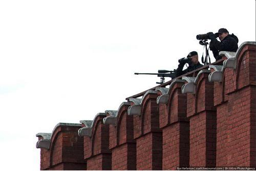 kremlin-sniper