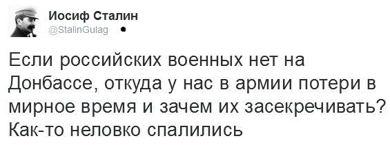 sr_khoMPcJo (1)