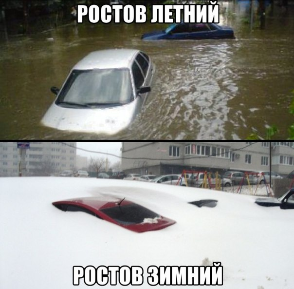 xQEKAJD8flc