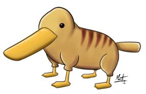 duck-test