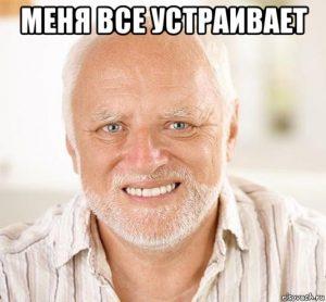 ded_116589935_orig_